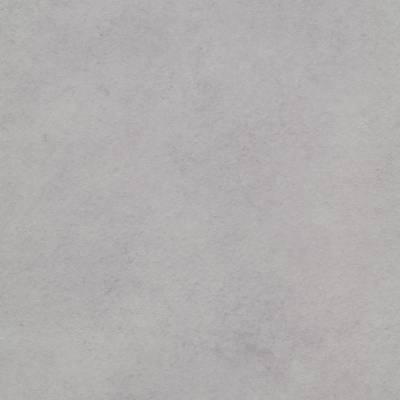 Allura Material 0.55mm - Tiles 50cm x 50cm - Light Cement