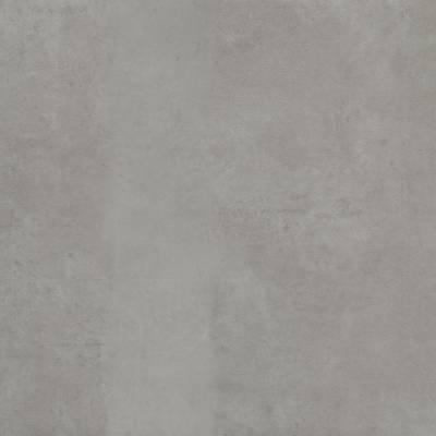 Allura Material 0.55mm - Tiles 50cm x 50cm - Light Fused Concrete