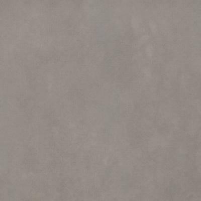 Allura Material 0.55mm - Tiles 50cm x 50cm - Mist Texture