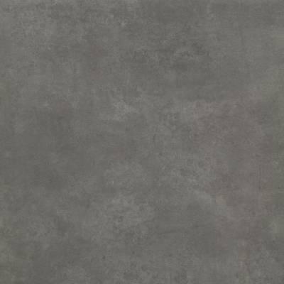 Allura Material 0.55mm - Tiles 50cm x 50cm - Natural Concrete