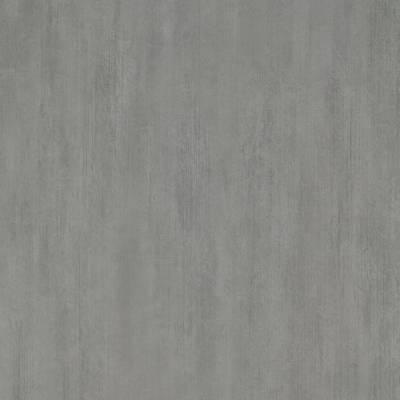 Allura Material 0.55mm - Tiles 50cm x 50cm - Silver Stream