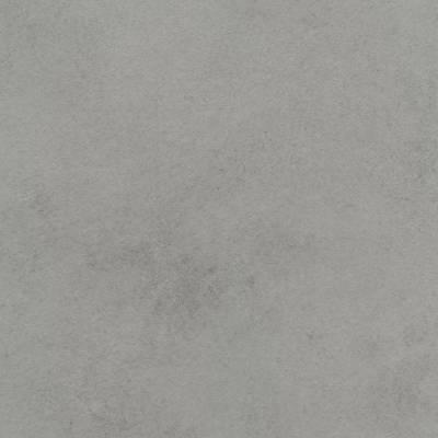 Allura Material 0.55mm - Tiles 50cm x 50cm - Smoke Cement
