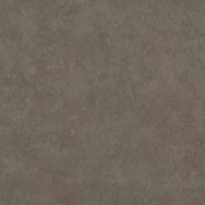 Allura Material 0.55mm - Tiles 50cm x 50cm - Taupe Sand