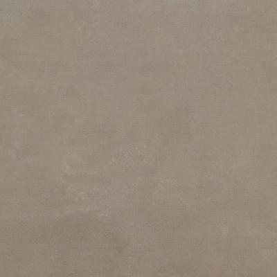 Allura Material 0.55mm - Tiles 50cm x 50cm - Taupe Texture
