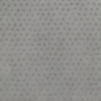 Allura Material 0.55mm - Tiles 50cm x 50cm - Warm Concrete Dots