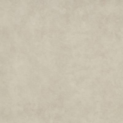 Allura Material 0.55mm - Tiles 50cm x 50cm - White Sand