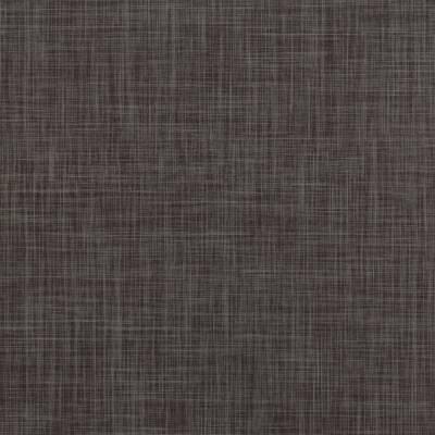 Allura Material 0.70mm - Tiles 50cm x 50cm - Graphite Weave