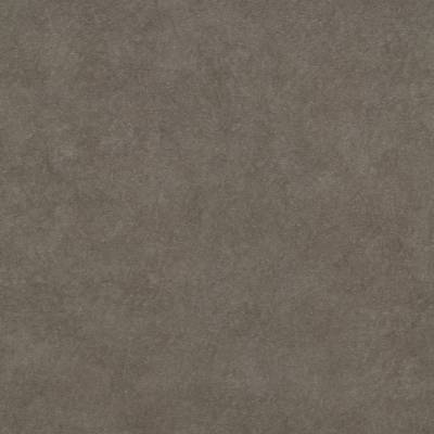 Allura Material 0.70mm - Tiles 50cm x 50cm - Taupe Sand