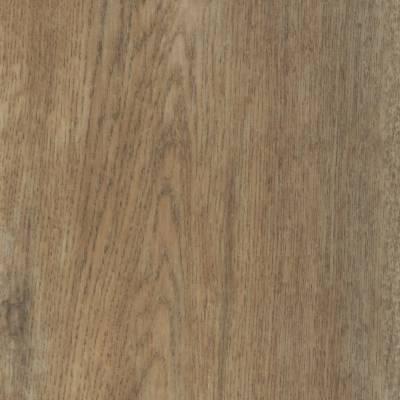 Allura Wood 0.55mm - Planks 100cm x 15cm - Classic Autumn Oak