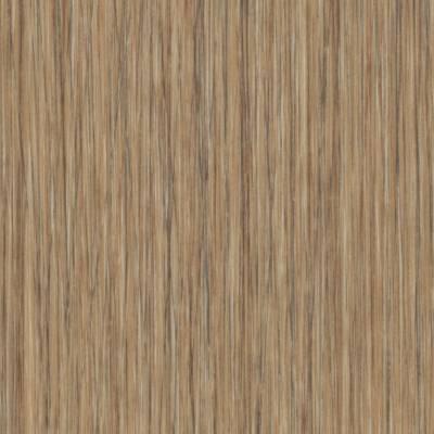 Allura Wood 0.55mm - Planks 100cm x 15cm - Natural Seagrass