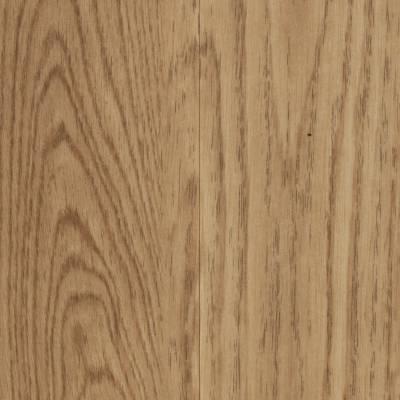 Allura Wood 0.55mm - Planks 100cm x 15cm - Waxed Oak