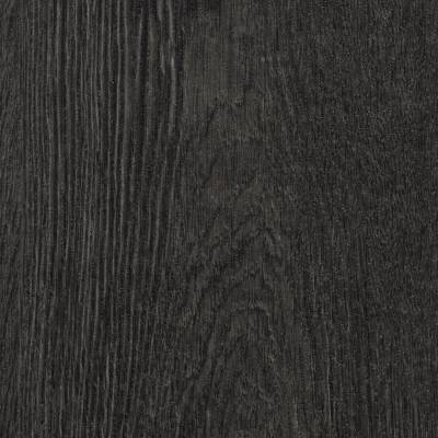 Allura Wood 0.55mm - Planks 120cm x 20cm