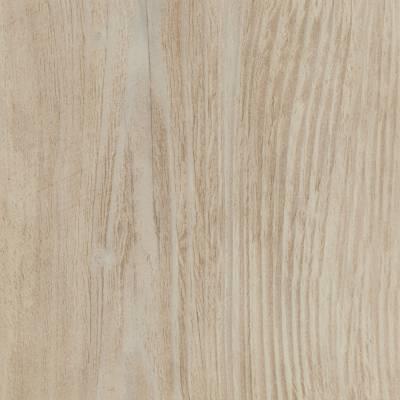 Allura Wood 0.55mm - Planks 120cm x 20cm - Bleached Rustic pine