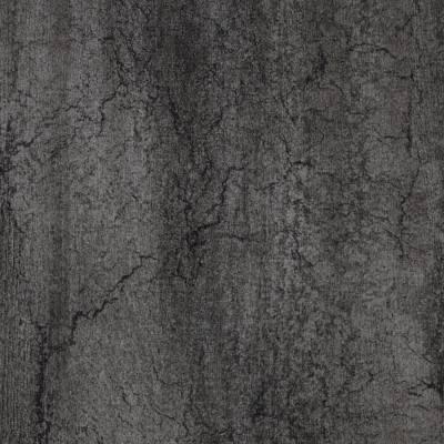 Allura Wood 0.55mm - Planks 120cm x 20cm - Burned Oak