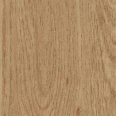 Allura Wood 0.55mm - Planks 120cm x 20cm - Honey Elegant Oak