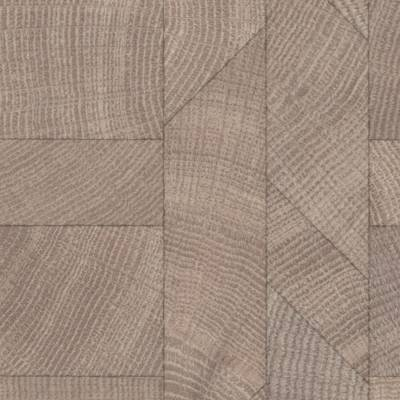 Allura Wood 0.55mm - Planks 120cm x 20cm - Light Graphic Wood