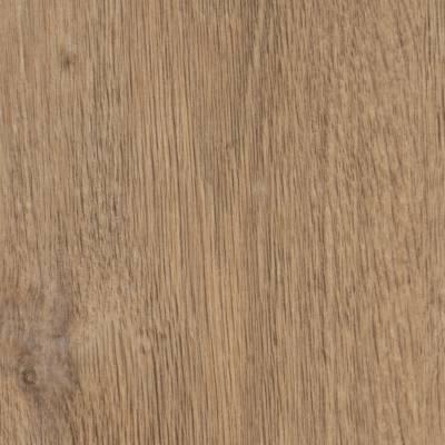 Allura Wood 0.55mm - Planks 120cm x 20cm - Light Rustic Oak