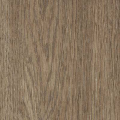 Allura Wood 0.55mm - Planks 120cm x 20cm - Natural Collage Oak