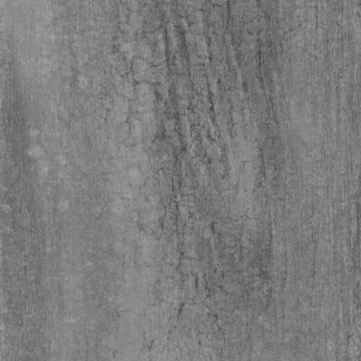 Allura Wood 0.55mm - Planks 120cm x 20cm - Petrified Oak
