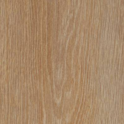 Allura Wood 0.55mm - Planks 120cm x 20cm - Pure Oak