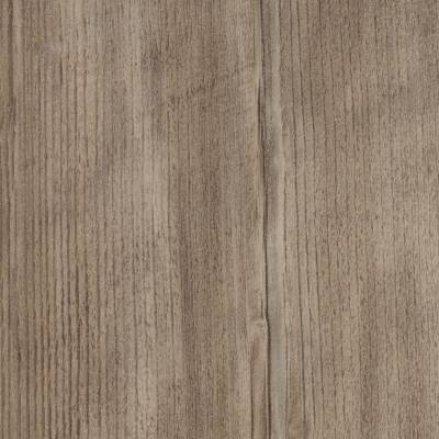 Allura Wood 0.55mm - Planks 120cm x 20cm - Weathered Rustic Pine