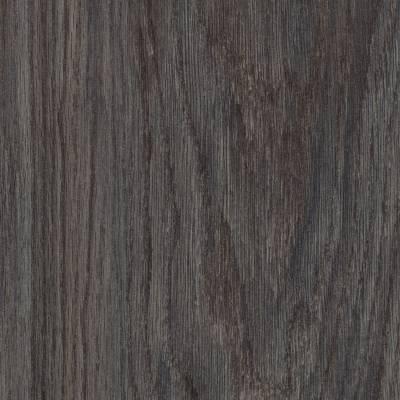 Allura Wood 0.55mm - Planks 150cm x 28cm