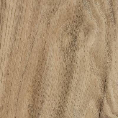Allura Wood 0.55mm - Planks 150cm x 28cm - Central Oak