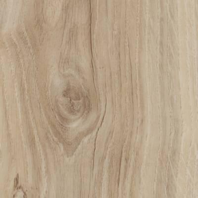 Allura Wood 0.55mm - Planks 150cm x 28cm - Light Honey Oak