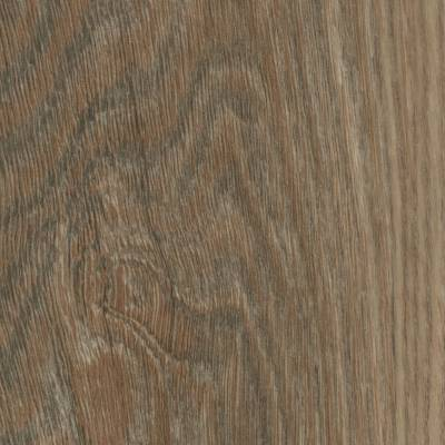 Allura Wood 0.55mm - Planks 150cm x 28cm - Natural Weathered Oak