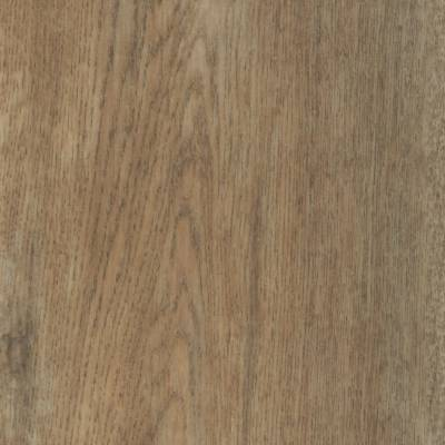 Allura Wood 0.70mm - Planks 100cm x 15cm - Classic Autumn Oak