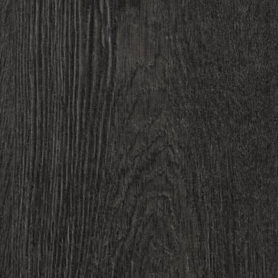 Allura Wood 0.70mm - Planks 120cm x 20cm