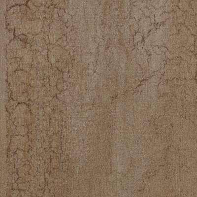 Allura Wood 0.70mm - Planks 120cm x 20cm - Bronzed Oak