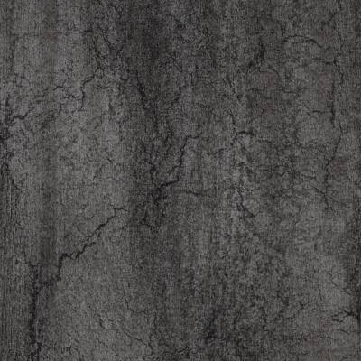 Allura Wood 0.70mm - Planks 120cm x 20cm - Burned Oak