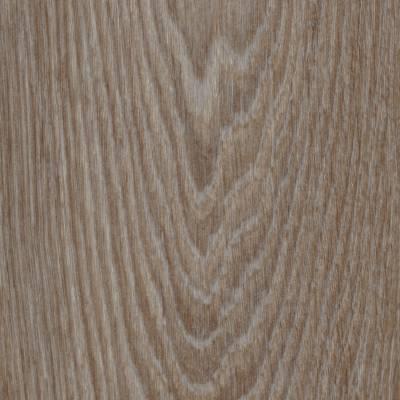 Allura Wood 0.70mm - Planks 120cm x 20cm - Hazelnut Timber