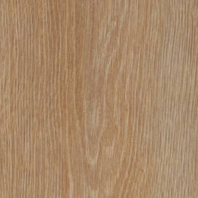 Allura Wood 0.70mm - Planks 120cm x 20cm - Pure Oak