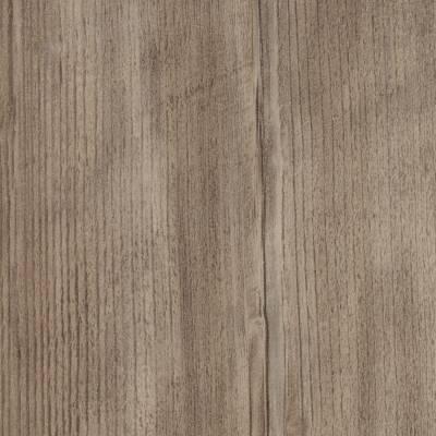 Allura Wood 0.70mm - Planks 120cm x 20cm - Weathered Rustic Pine