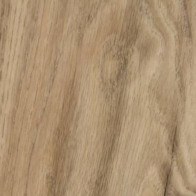Allura Wood 0.70mm - Planks 150cm x 28cm - Central Oak