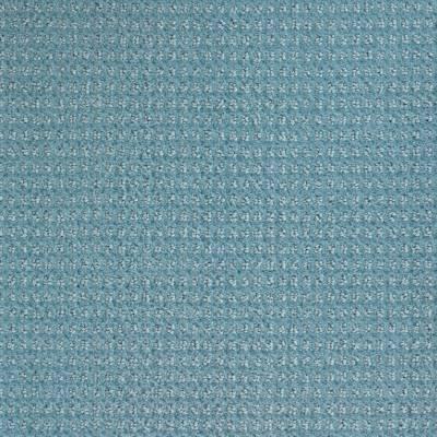 JHS Baccarat Commercial Carpet