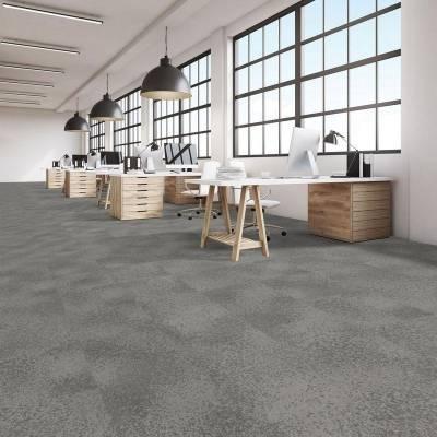 Burmatex Balance Grade Carpet Tiles
