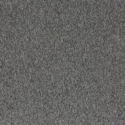 Burmatex Balance Ground Carpet Tiles