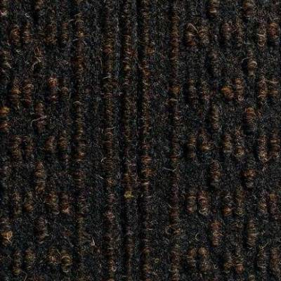 Baltimore Runner - (67cm wide) - Brown