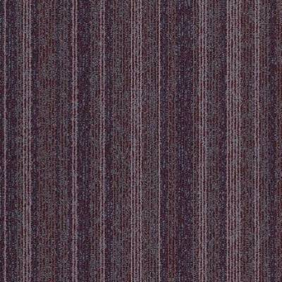 Tessera Barcode Carpet Tiles - Chat Up Line