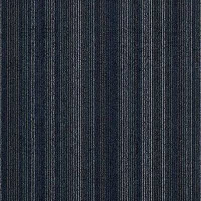 Tessera Barcode Carpet Tiles - Mainline