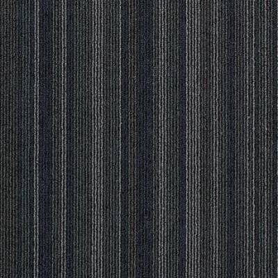 Tessera Barcode Carpet Tiles - Pipe Line