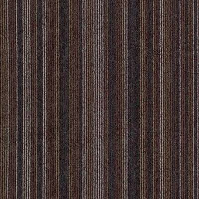 Tessera Barcode Carpet Tiles - Starting Line