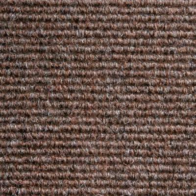 Heckmondwike Broadrib Carpet - Acorn