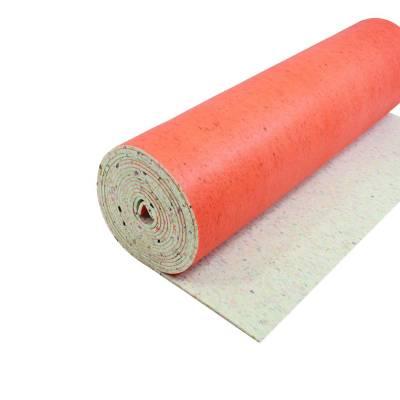 QA Flooring Premium 10mm PU Underlay - 15m2 Bag