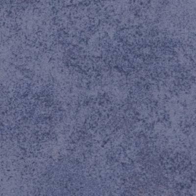 Flotex Calgary Tiles (50cm x 50cm) - Condor