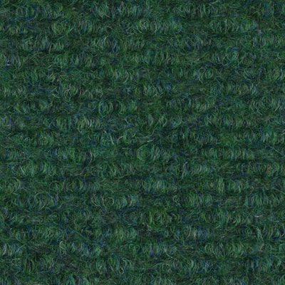 Rawson's Champion - 2m wide carpet - Saratoga