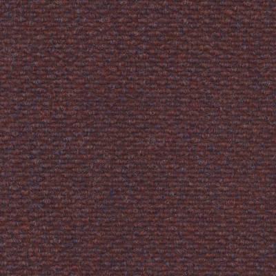 Rawson's Champion - 2m wide carpet - Plum